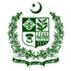 巴基斯坦大使馆签证中心