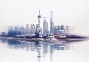 在上海如何办理巴基斯坦商务签证?