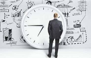 什么是签证有效期?停留期?
