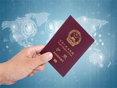 在巴基斯坦外国人所持签证到期延长