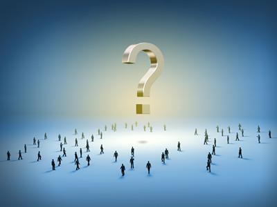 申请巴基斯坦商务签证需要在职证明吗?